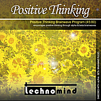 Technomind | Positive Thinking