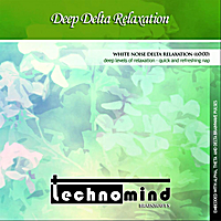 Technomind | Deep Delta Relaxation