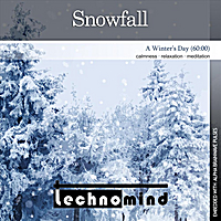 Technomind | Snowfall