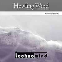Technomind | Howling Wind