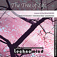 Technomind | The Tree of Life