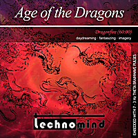 Technomind | Age of the Dragons