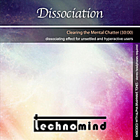 Technomind | Dissociation