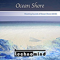 Technomind | Ocean Shore