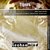 Technomind | Tigers (Alpha Tigers)