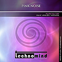 Technomind | Pink Noise