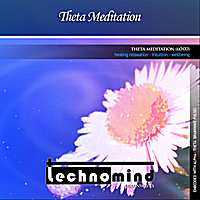 Technomind | Theta Meditation