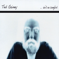 Ted Gainey | .... Ain't No Songbird