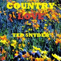 Ted Snyder | Country Love