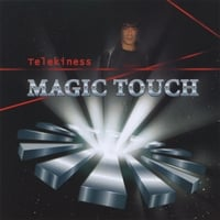 Telekiness | Magic Touch