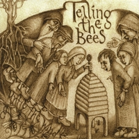 Telling the Bees | Untie the Wind