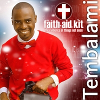 Tembalami | Faith Aid Kit
