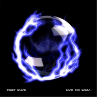 Temet Nosce | Rock the World