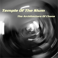 Temple of the Slum | The Architecture of Chaos