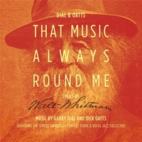 Dial & Oatts | That Music Always Round Me (feat. The Temple University Concert Choir & Vocal Jazz Collective)