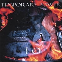 Temporary Power | 10 - A Decade of Temporary Power