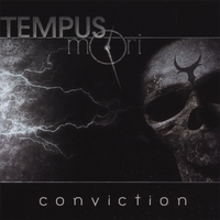 Tempus Mori | Conviction