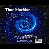 TemWi | Time Machine