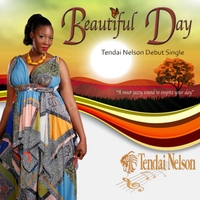 Tendai Nelson | Beautiful Day