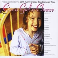 Various Artists | The Tenderness Tour: Give a Girl a Chance