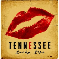 Tennessee | Lucky Lips