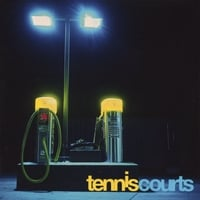 tenniscourts | tenniscourts