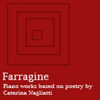John Gentry Tennyson | Farragine