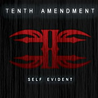 Tenth Amendment | Self Evident