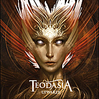 Teodasia | Upwards