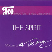 Teo Macero | The Spirit