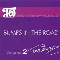 Teo Macero | Bumps in the Road