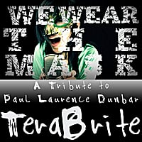 TeraBrite | We Wear the Mask