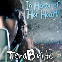 TeraBrite | In Honor of Her Heart