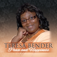 Teresa Bender | Peace and Happiness