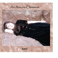 Teri | An Arizona Christmas