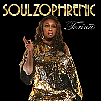 Terisa Griffin | Soulzophrenic Dance