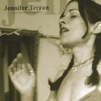 Jennifer Terran | Live From Painted Cave
