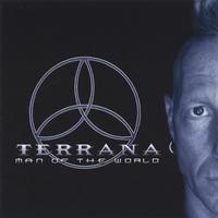 Mike Terrana | Man of the World