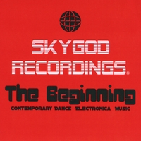 Terrance Bell | SkyGodRecordings: The Beginning
