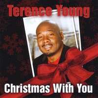 Terence Young | Christmas With You