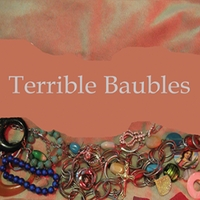 Lo Galluccio | Terrible Baubles