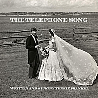 Terrie Frankel | The Telephone Song