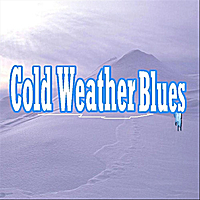 Terry Blankley | Cold Weather Blues