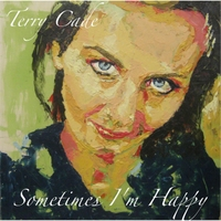 Terry Cade | Sometimes I'm Happy