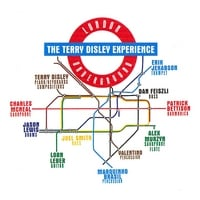 Terry Disley | London Underground