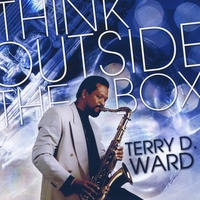 Terry D Ward | Think Outside the Box