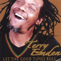 Terry Emden | Let The Good Times Roll