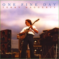 Terry Haggerty | One Fine Day