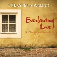 Terry MacAlmon | Everlasting Love (Live Worship from South Africa)