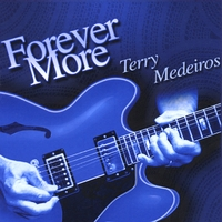 Terry Medeiros | Forever More